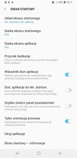 Screenshot_20180326-101744_Samsung Experience Home