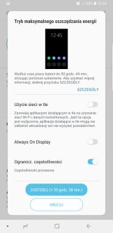 Screenshot_20180326-102418_Settings