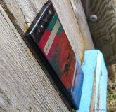 Sony Xperia XA2 Ultra / fot. gsmManiaK