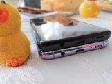 Samsung Galaxy S9+ i Samsung Galaxy S8+ / fot. gsmManiaK.pl