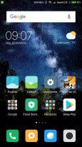 Screenshot_2018-04-01-09-07-52-884_com.miui.home