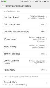 Screenshot_2018-04-01-09-08-20-217_com.android.settings