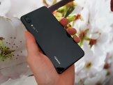 Huawei P20 / fot. gsmManiaK.pl