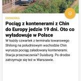 fot. gsmManiaK.pl