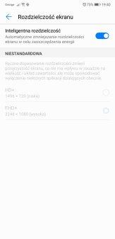 Screenshot_20180513-194033