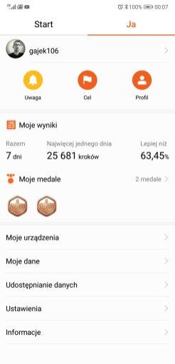 Screenshot_20180518-000724