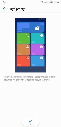 Screenshot_20180518-000835