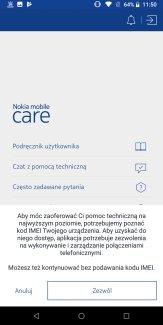 Screenshot_20180527-115021
