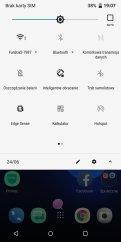 Screenshot_20180624-190710
