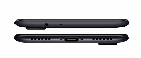 Xiaomi Mi A2 / fot. x-kom, gsmManiaK.pl