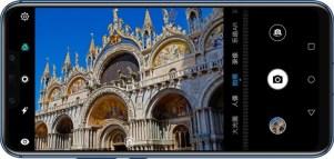 Huawei Maimang 7_3