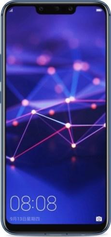 Huawei Maimang 7_7