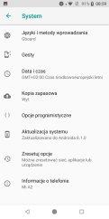 Screenshot_20180813-085919