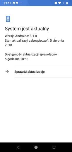 Screenshot_20180918-211254