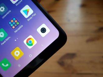 Xiaomi Redmi Note 6 Pro / fot. gsmManiaK.pl