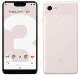 Google Pixel 3 XL/ fot. Google