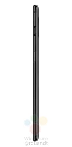 oneplus-6t (8)
