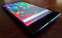 Rzer Phone 2/fot. gsmManiaK.pl