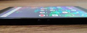 Razer Phone 2/fot. gsmManiaK.pl