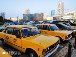 Old cars_wynik