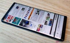 Samsung Galaxy Note 9 / fot. gsmManiaK