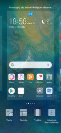 Screenshot_20181107_185849_com.huawei.android.launcher.jpg