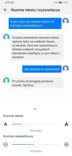 Screenshot_20181107_190100_com.android.settings.jpg