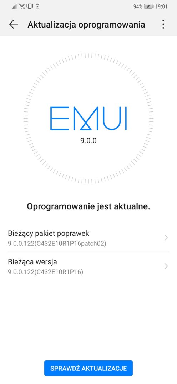 Screenshot_20181107_190129_com.huawei.android.hwouc_.jpg