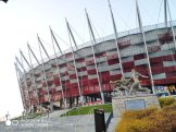 national stadium 3_wynik
