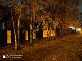 night photo 2_wynik