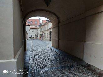 the old town 13_wynik