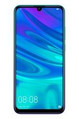 Huawei P Smart 2019 / fot. Huawei
