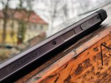 Ulefone Armor 3 / fot. gsmManiaK.pl