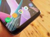 Samsung Galaxy S8+ / fot. gsmManiaK.pl