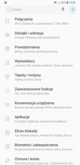 Screenshot_20190128-132424_Settings