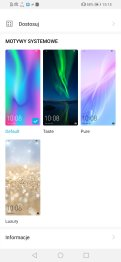 Screenshot_20190214_151515_com.huawei.android.thememanager