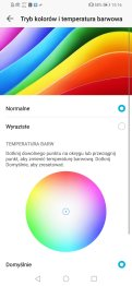 Screenshot_20190214_151602_com.android.settings