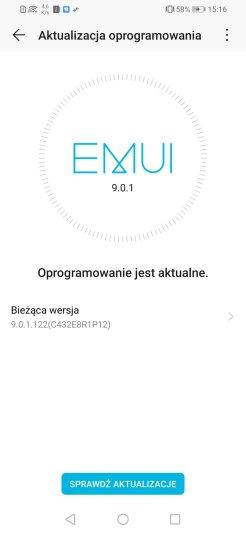 Screenshot_20190214_151641_com.huawei.android.hwouc