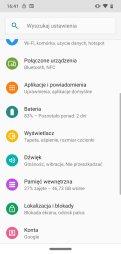 Screenshot_20190226-164119