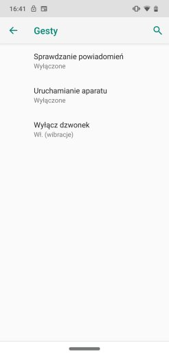 Screenshot_20190226-164147