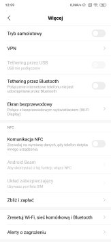 Screenshot_2019-03-02-12-59-34-451_com.android.settings