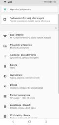 Screenshot_20190215-171013.png