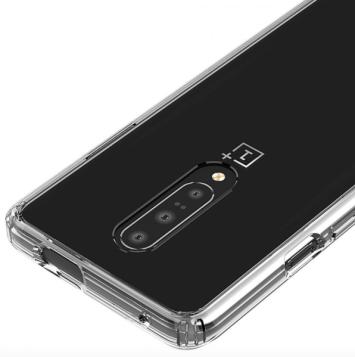 OnePlus 7 3