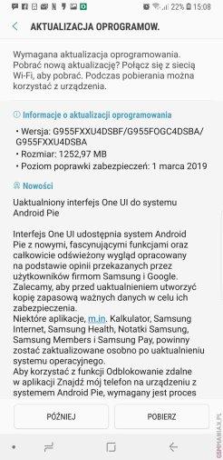 Screenshot_20190401-150801_Software update