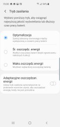 Screenshot_20190428-150005_Device care