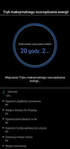 Screenshot_20190428-150039_One UI Home