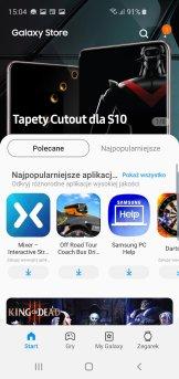 Screenshot_20190428-150448_Galaxy Store
