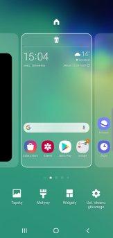 Screenshot_20190428-150456_One UI Home