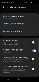 Screenshot_20190428-150618_One UI Home