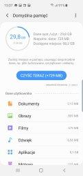 Screenshot_20190428-150721_Device care